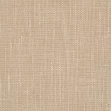 Wicker Decorator Fabric by Robert Allen