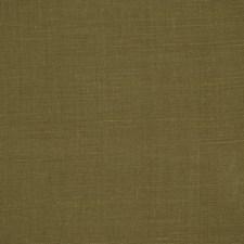 Coin Decorator Fabric by Robert Allen /Duralee