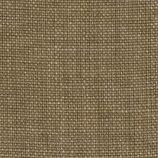 Dove Decorator Fabric by Robert Allen/Duralee