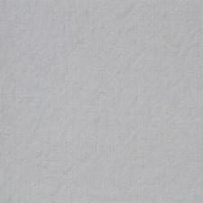 Snowflake Decorator Fabric by Robert Allen