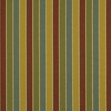 Carnival Decorator Fabric by Robert Allen