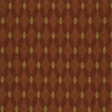 Crimson Decorator Fabric by Robert Allen/Duralee