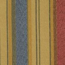 Navy Decorator Fabric by Robert Allen/Duralee
