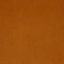 Mango Decorator Fabric by Robert Allen