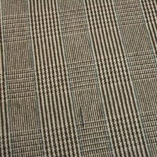 Cocoa Slate Decorator Fabric by B. Berger
