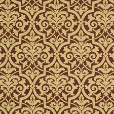 Chili Decorator Fabric by Robert Allen /Duralee