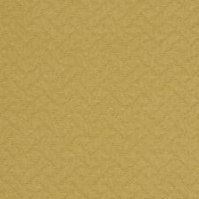 Marigold Decorator Fabric by Robert Allen