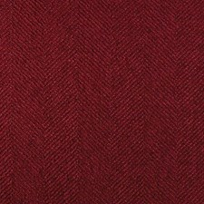 Cranberry Decorator Fabric by B. Berger