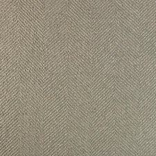 Putty Decorator Fabric by B. Berger