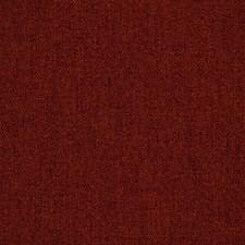 Aged Brick Decorator Fabric by Robert Allen