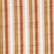 Latte Decorator Fabric by Robert Allen