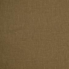 Cafe Au Lait Decorator Fabric by Robert Allen