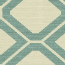 Pool Decorator Fabric by Robert Allen /Duralee