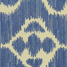 Bluebell Decorator Fabric by Robert Allen/Duralee
