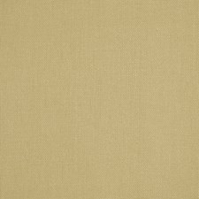 Dogwood Decorator Fabric by Robert Allen