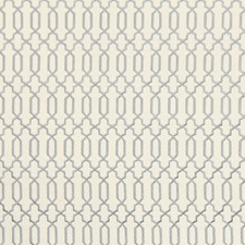 Cloud Decorator Fabric by Robert Allen