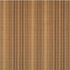 Walnut Plaid Decorator Fabric by Kravet