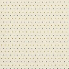 198508 Basic Dots by Robert Allen