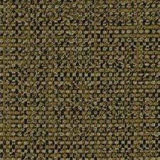 Peat Decorator Fabric by Robert Allen /Duralee