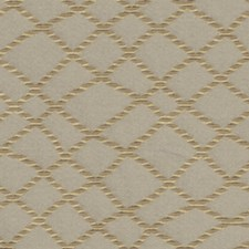 Pewter Decorator Fabric by Beacon Hill