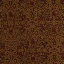 Frankincense Decorator Fabric by Robert Allen