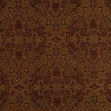 Frankincense Decorator Fabric by Robert Allen /Duralee