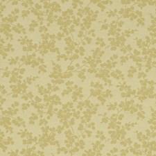 Honeysuckle Decorator Fabric by Robert Allen/Duralee