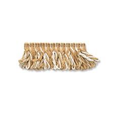Wheat Decorator Fabric by Robert Allen/Duralee