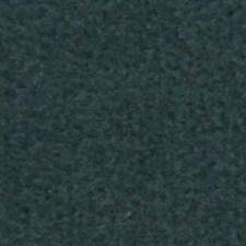 Caspian Decorator Fabric by Robert Allen