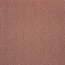 Flannel Paisley Decorator Fabric by Lee Jofa