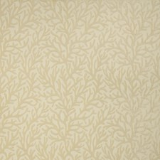 Cream Geometric Decorator Fabric by Fabricut