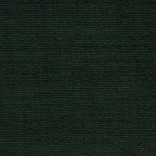 Juniper Texture Decorator Fabric by Lee Jofa
