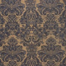 Sapphir Damask Decorator Fabric by Lee Jofa