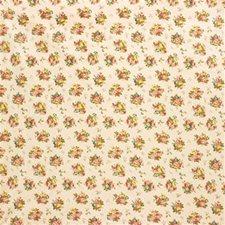 Camomil Print Decorator Fabric by Lee Jofa