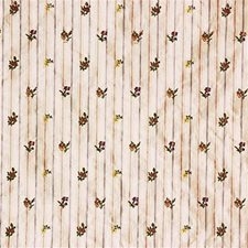Porcela Botanical Decorator Fabric by Lee Jofa