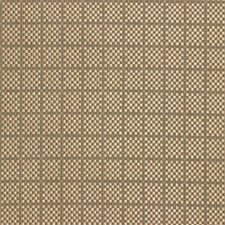 Lichen Texture Decorator Fabric by Groundworks