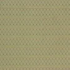 Lawn Diamond Decorator Fabric by Lee Jofa