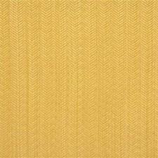 Sun Solids Decorator Fabric by Lee Jofa