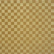Champagne Plaid Decorator Fabric by Lee Jofa
