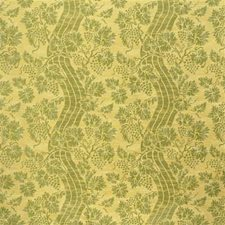 Willow Botanical Decorator Fabric by Lee Jofa