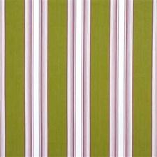 Kiwi Stripes Decorator Fabric by Lee Jofa