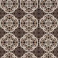 Classic Decorator Fabric by RM Coco