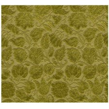 Citrus Velvet Decorator Fabric by Lee Jofa