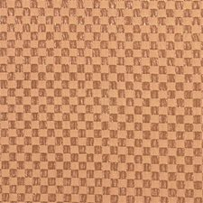 Tussah Sheer Decorator Fabric by Groundworks