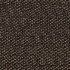 Cadet Texture Decorator Fabric by Lee Jofa
