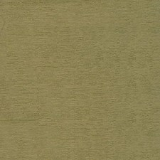 Dill Stripes Decorator Fabric by Lee Jofa