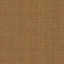 Honey Solids Decorator Fabric by Lee Jofa