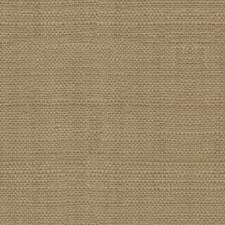 Khaki Solids Decorator Fabric by Lee Jofa