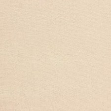 Chamois Solid Decorator Fabric by Lee Jofa
