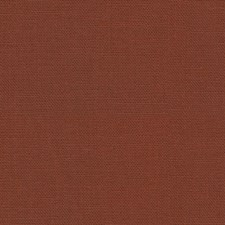 Russet Solids Decorator Fabric by Lee Jofa